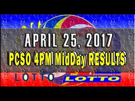 Pin By Mariah Decourley On Lottery Lotto Lotto Results Lottery