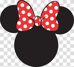 Minnie Mouse Minnie Mouse Mickey Mouse Donald Duck Minnie Mouse Transparent Background P Minnie Mouse Silhouette Minnie Mouse Clipart Minnie Mouse Pictures