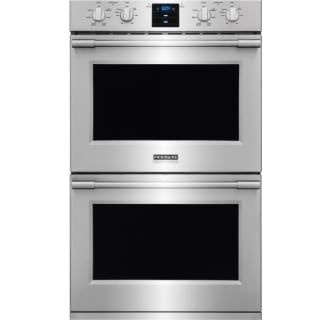 Frigidaire Fpet3077r Electric Wall Oven