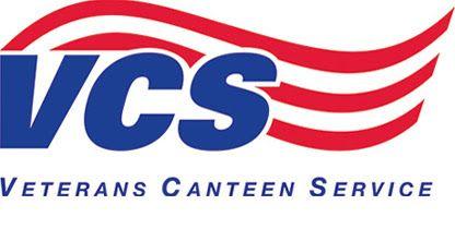 Canteen Service logo