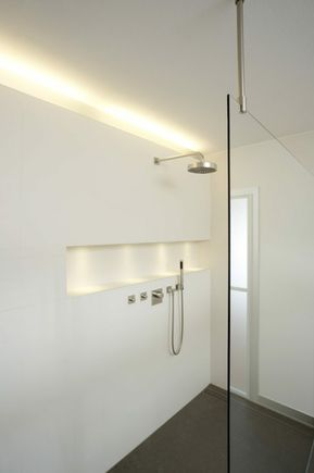 LED-Leiste für moderne Innenbeleuchtung, schön und praktisch ...