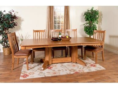 Width Adjust From 60 Inches To 96 Inches 218 Inches Leaf Fair Dining Room Table For 2 Review