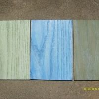 Superbe Producing Colorful And Interesting Pickled Wood Finish Let Me Clarify Two  Misconceptions Of Creating A Pickled Wood Finish. First, This Is A Method  To ...