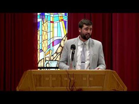 97 Ideas De Dios En 2021 Bíblicos Mensajes Biblicos Cristianos Dios