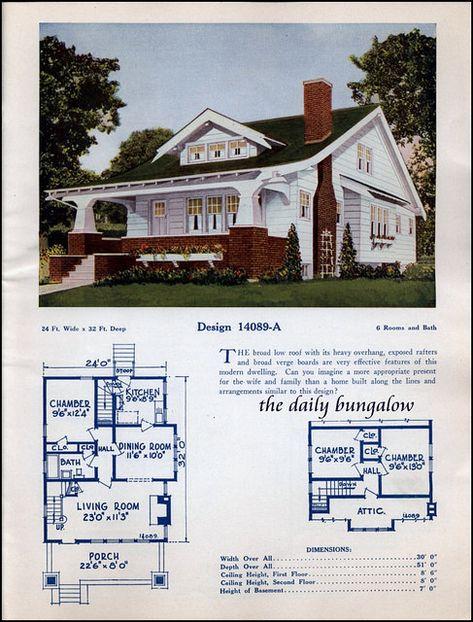 60 Airplane Bungalow Ideas Bungalow Bungalow Style Craftsman House