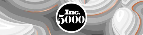 Named to 2019 Inc. 5000 List of the Fastest-Growing Private Companies in America