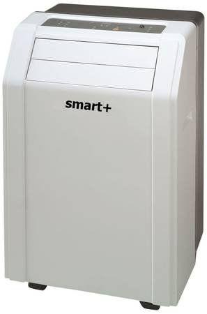Smart 14000 Btu Portable Air Conditioner Dehumidifier With Fan Sppr1400 Click On The Image For Addi Portable Air Conditioner Dehumidifiers Air Conditioner