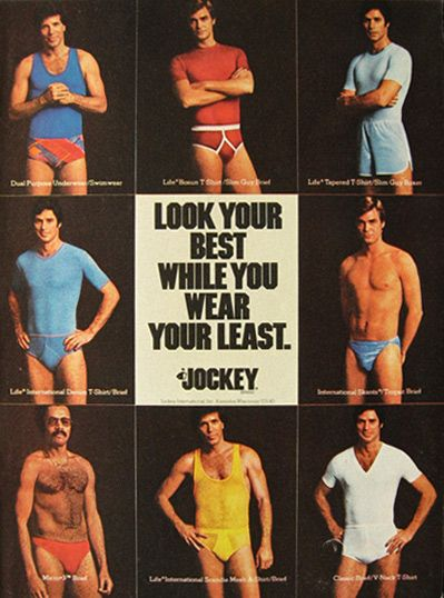 e31d445abbe4db5a89e529b1c1f1c934 vintage underwear mens underwear 1937 ad coopers jockey men's underwear horseback riding 10041937lf