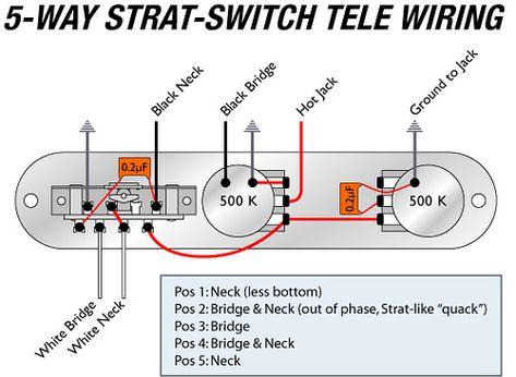 Show your natural finish Teles - Page 7 - Telecaster Guitar Forum ... nashville telecaster wiring diagram Pinterest