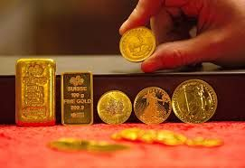 Metal Investing Gold Online Gold Price In Dollar Gold Price Rate Gold Price Today Per Gram Gold Rate In Pakistan Gold Rate In 2020 Gold Price Investing Smart Investing