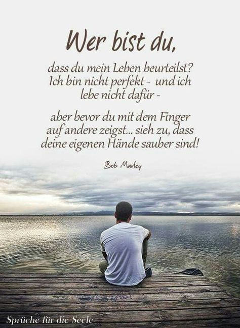 (notitle) #Zitate