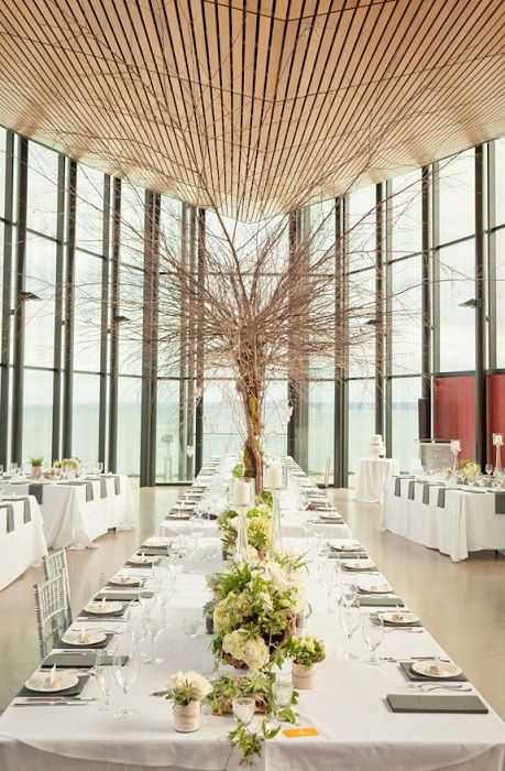 20 Best Kw Wedding Venues Images On Pinterest Places Reception And