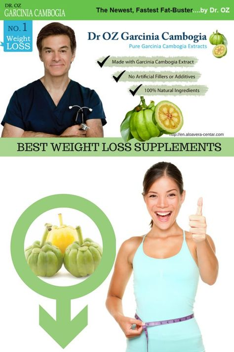 Is There A Weight Loss Pill That Actually Works