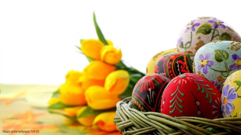 201 best easter images on pinterest accessories austria info 201 best easter images on pinterest accessories austria info and branches negle Images
