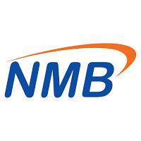 Job Opportunity At Nmb Bank Senior Specialist General Insurance
