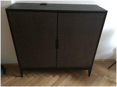 Klassisch Kommode Schwarz Ikea Home Decor Decor Furniture