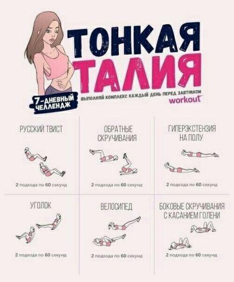 Похудеть А 2 Недели Упражнения. Как сбросить 10 кг за 2 недели: 12 быстрых способов похудеть