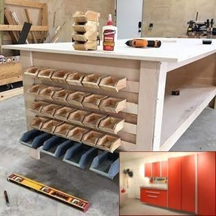Garage Storage Cabinets Amazon And Pics Of Garage Organization For