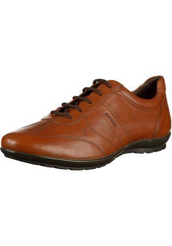 Daniel Hechter Herren Schnürschuhe Halbschuhe Sneaker low Freizeitschuhe Schuhe