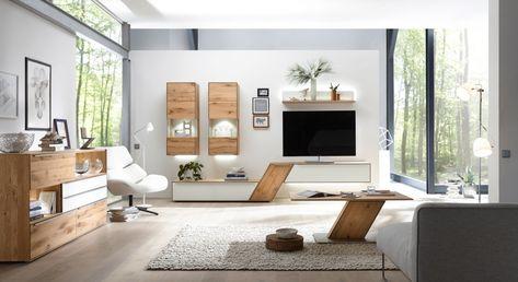 14 Gestaltung wohnzimmer landhausstil