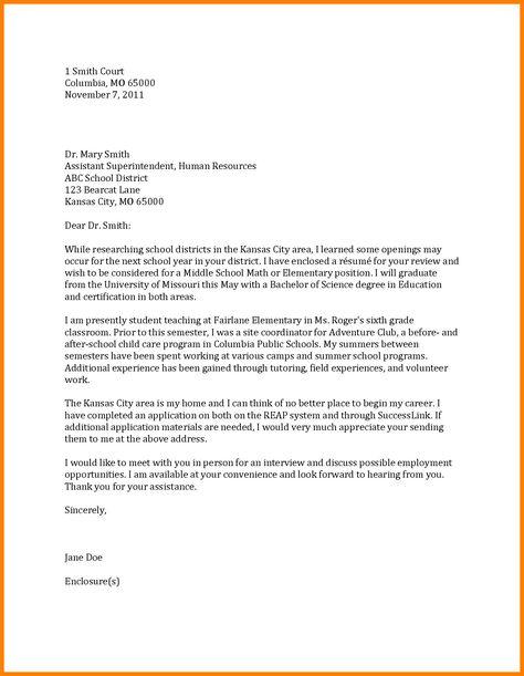 27 Cover Letter For Bank Teller Cover Letter Example Cover Letter For Resume Employment Cover Letter