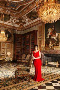 e3274dafa8577537dd3dc78d453f9c5a--castle-homes-castle-interiors.jpg