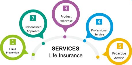Lic Agent Services Best Life Insurance Companies Life Insurance Companies Insurance