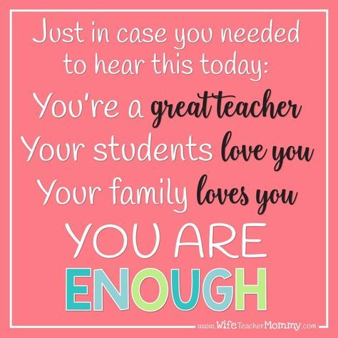 Our Best Teacher Quotes Of 2017 Wife Teacher Mommy Teacher Encouragement Quotes Teacher Quotes Funny Teacher Appreciation Quotes