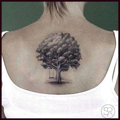 Is Reasonable Tree Tattoo Nonetheless Related? | Reasonable Tree Tattoo-  #Reasonable #Related #Tattoo #Tree-  Is Reasonable Tree Tattoo Nonetheless Related? | Reasonable Tree Tattoo Informationen zu Is Reasonable Tree Tattoo Nonetheless Related? | Reasonable Tree Tattoo Pin Sie können mein Profil ganz einfach verwenden, um verschiedene Arten von Ausgaben zu testen. Die Is Reasonable Tree Tattoo Nonetheless Related? | Reasonable Tree Tattoo -Pins sind ästhetisch und nützlich, da Sie sie jederze