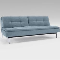 Diy Furniture Couch Products Schlafsofas Schlafcouches