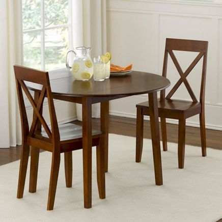 Oneonroom Com Nbspthis Website Is For Sale Nbsponeonroom Resources And Information Kitchen Table Settings Small Dining Room Table Round Dining Table Sets