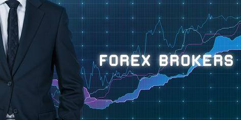 peluang investasi terbaik daftar perusahaan forex di uae