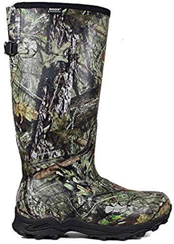 Best Seller Bogs Men S Blaze Ii Boot Drying Towel Bundle Online Safety Toe Boots Boots Georgia Boots