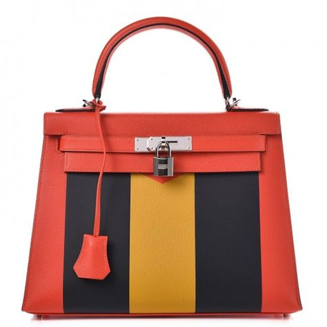 Best Discount Designer Handbags from Fashionphile | Designer