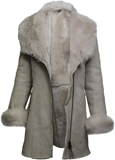 BRANDSLOCK Women Spanish Merino Genuine Shearling Sheepskin Leather Toscana Coat atWomen s Coats Sho, Amazon Affiliate link. Click image for detail, #Amazon #brandslock #women #spanish #merino #genuine #shearling #sheepskin #leather #toscana #coat #amazon #coats #shop #money #back #guarantee #withdays #returns #exchangespremium #quality #flying #jacket #crafted #high #grade #beautifully #soft #touch #supplecla