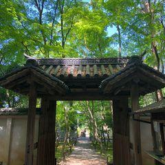 マイナーな京都をご紹介 京都の穴場観光スポット37選 Retrip リトリップ 京都 地蔵 境内