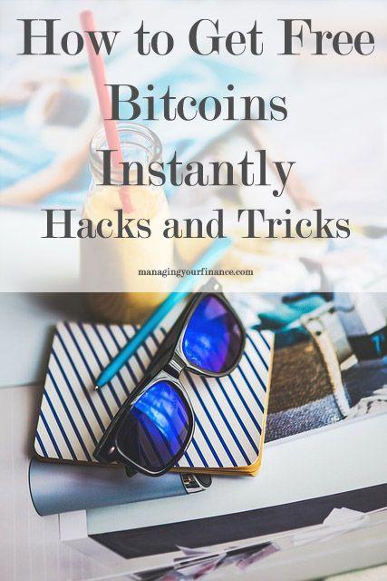schimburile de crypto din sua unde să cumpărați bitcoin ieftin