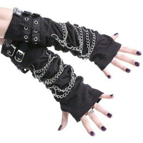 Discover the latest trends and top sellers of the Gothic, Punk, Steampunk, Pinup and Emo Fashion