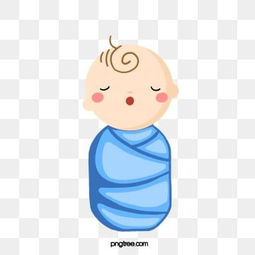 Blue Baby Boy Sleeping Baby Clipart Baby Shower Baby Png Transparent Clipart Image And Psd File For Free Download Baby Clip Art Baby Shower Clipart Cute Baby Elephant