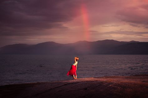 Breathe By Elizabeth Gadd Abduls Den Pinterest Breathe And - Awe inspiring landscape photography elizabeth gadd