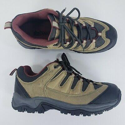 Denali Hiking Shoe Boot Mens Sz