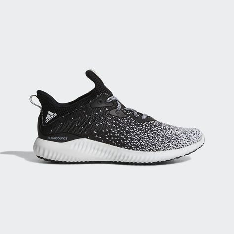 Pin by Addison Witt on Clothes! | Adidas shoes women