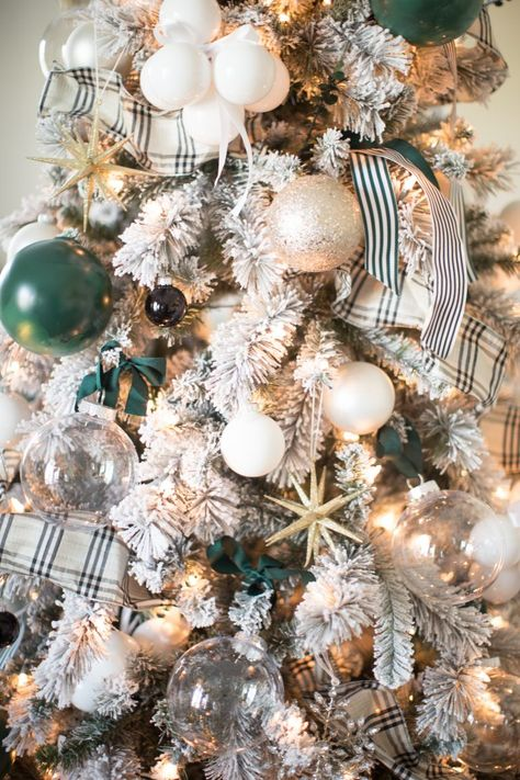 Christmas 2021 Decorating Ideas 240 Christmas 2021 Ideas Christmas Decorations Christmas Christmas Diy