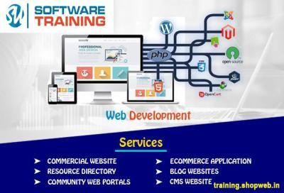 Html Course In Bhubaneswar Bhubaneswar Website Training Training Center Blog Websites