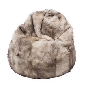 Pouf En Peau De Mouton Peau De Mouton Uk Blanc Naturel Dimensions Remplissage Billes De Polystyrene Ext Peau De Mouton Tapis Peau De Mouton Marchand De Tapis
