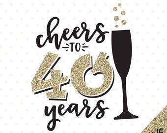Wonderbaarlijk 30th Birthday SVG, Cheers to 30 Years SVG file, 30th Anniversary XM-83