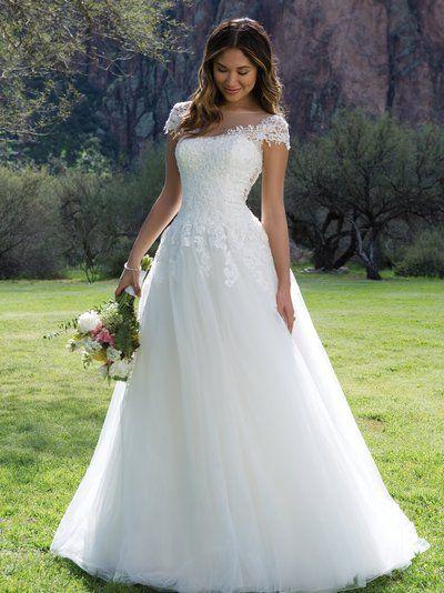 48+ Hochzeitsfrisur wuppertal Ideen