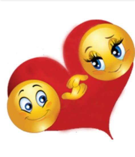 Images By Lili Mont On Humor Online 2019   Emoji Love, Good