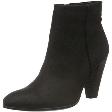 Women's Shape 75 Bootie Boot Check out this great product