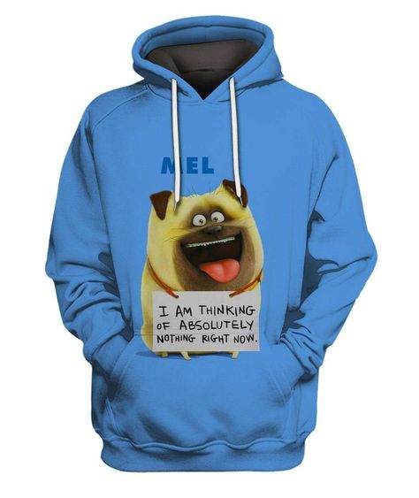 Check out TM 0839 3D Printed Hoodie Tshirt Sweater A4789 Exrain to be a great gift for an anniversary, birthday, Christmas, or as a way to say thank you. Check out our personalized blanket selection for the very best in unique or custom